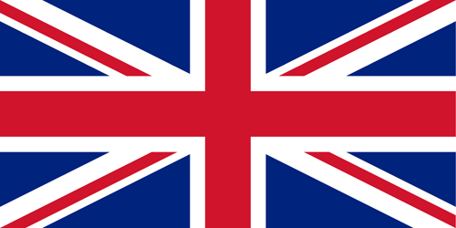 This image has an empty alt attribute; its file name is united-kingdom-flag-small.jpg